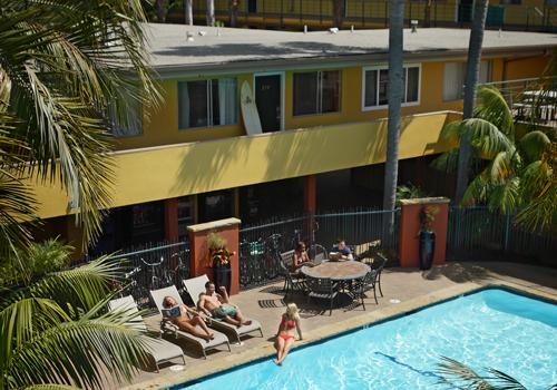 Rent A Room Craigslist Santa Barbara